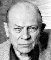 Erik Bergman - bergmane