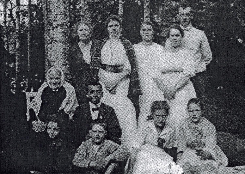 Rudolf Prüss